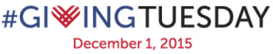 Giving-tuesday-showvalue-inc