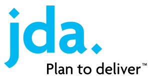 JDA_Software_Group_Logo