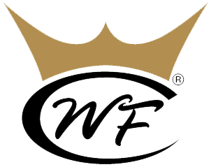 Logo-WF Chocolate