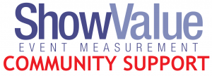 ShowValue Inc Commuity Support