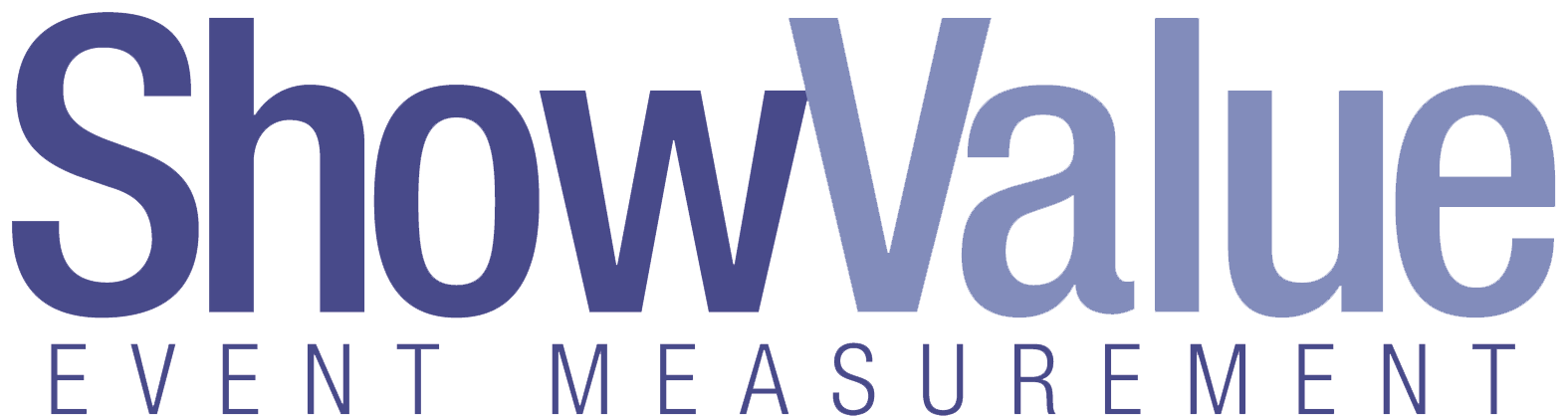 ShowValue, Inc.- Event Lead Generation & Surveys