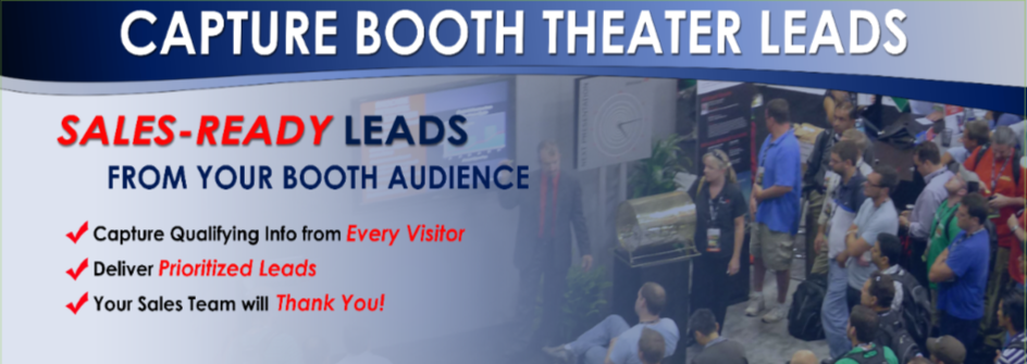 ShowValue-sales-ready-trade-show-leads