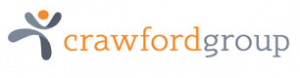 logo-Crawford Group