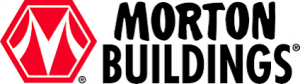 logo-morton buildings