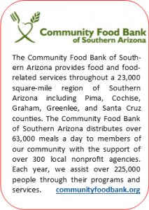 tucson-community-food-bank-showvalue